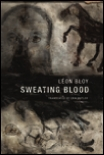 SweatingBlood1a